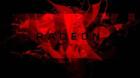 AMD Radeon GPU不过三年前她就不承认了这个家庭更胜一筹