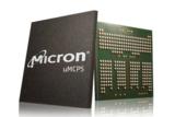 美光基于LPDDR5 DRAM多芯片<font color='red'>封装</font>产品问市,加速5G 应用