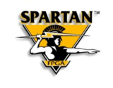 <font color='red'>赛灵思</font>又一里程碑达成,Spartan 系列器件销量破 10 亿!
