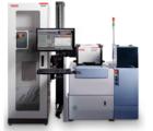 泰克S530参数测试系统问市,助力半导体制造商开拓新兴市场