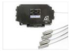 Advanced Energy推出Impac Series 600 平台,即插即用高度灵活