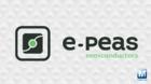贸泽与半导体公司e-peas签署全球分销协议