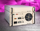 XP Power推出高压DC电源BQ系列,易于维修,降低总体成本