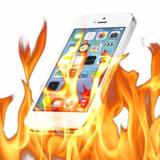 <font color='red'>中国移动</font>:手机发烫原因并不只是边玩边充电