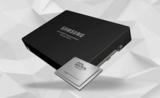 <font color='red'>Xilinx</font>携手三星发布SmartSSD计算存储驱动器,提升数据处理速度