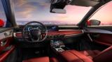 高通<font color='red'>骁龙</font>汽车数字座舱平台,为用户带来驾乘新体验