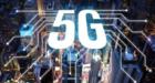 网络切片技术让5G释放无限潜力