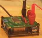 5GHz频率的RISC-V内核?性能还远超苹果M1