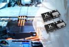 Nexperia全新无引脚CAN-FD保护二极管,兼具出色ESD和RF性能