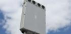 NEC和ADI开发的5G O-RAN技术,有多重要?