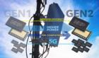 恩智浦第2代射频多芯片模块问市,采用最新LDMOS技术