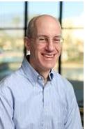 <font color='red'>Vicor</font>任命David Krakauer 为企业营销与渠道策略副总裁