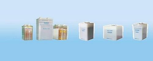 氧化银锌电池:为柔性技术带来更多选择