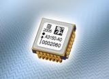 <font color='red'>TDK</font>发布高精度MEMS加速度计,可替换传统石英传感器