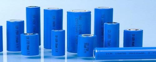 锂离子电池现在研究到何种成度了