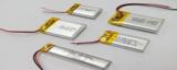 <font color='red'>锂离子电池</font>电解液到底是用来做什么的