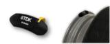 <font color='red'>TDK</font> InWheelSense 能量收集模块助力自动驾驶更安全更舒适