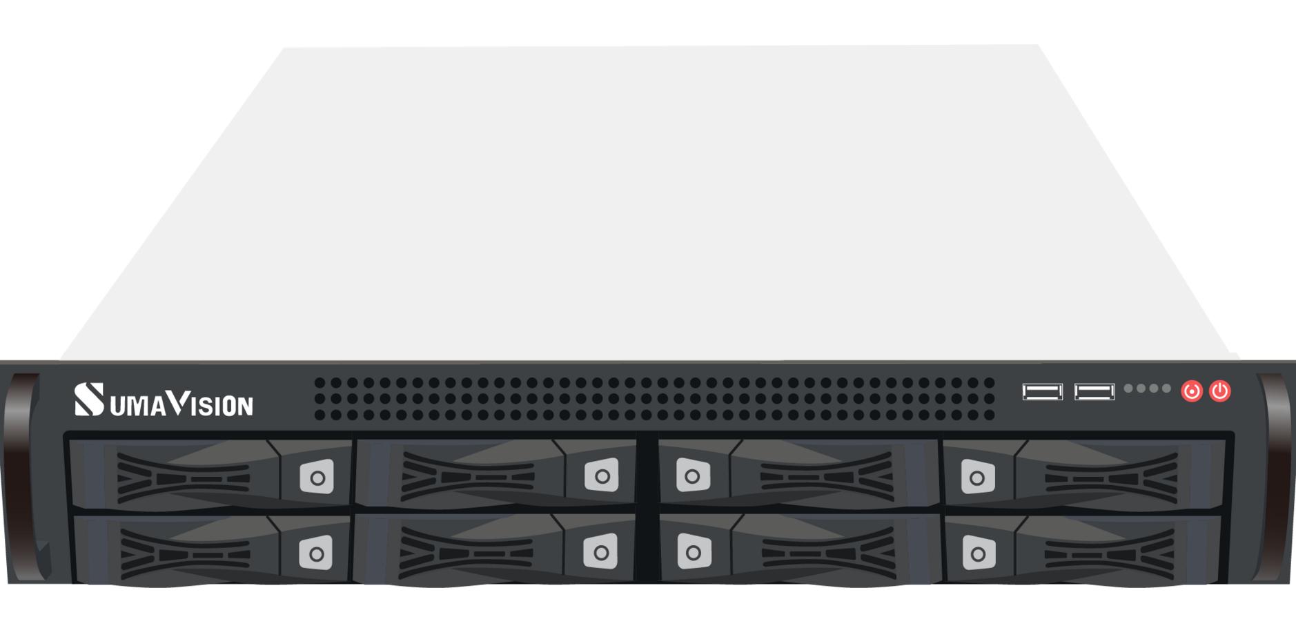 数码视讯4K/8K超高清广播电视编码器支持MPEG-H音频