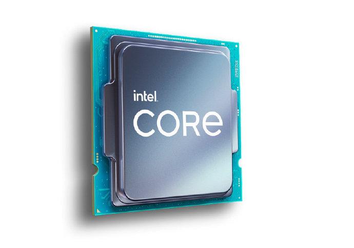 CES 2021热点指南:PC芯片大放异彩,汽车+智能设备成主角