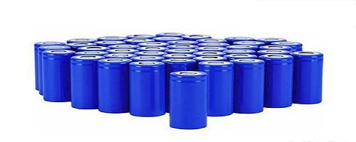 磷酸锂离子电池技术科普