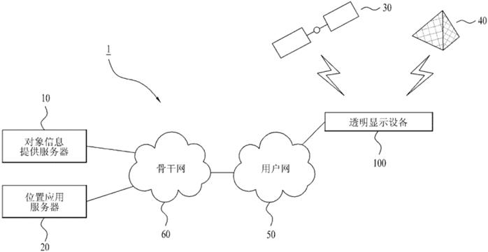 揭秘LG透明显示器专利