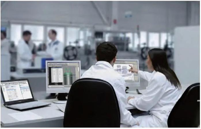 TDK推出EPCOS交流滤波电容器,高可靠长寿命