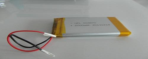 什么是锂离子电池三元材料?未来如何发展