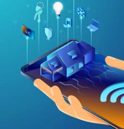 莫仕设计面向未来的5G解决方案