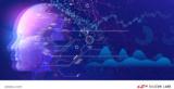 Silicon Labs联手Edge Impulse,加速机器学习bu署