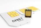 an富li推出通用SIM卡,可轻松更改运营商