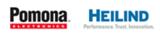 <font color='red'>赫联电子</font>新增供应商Pomona Electronics
