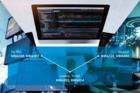 蘋果mini-LED背光產品助力聚積科技芯片高速增長