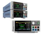 Rohde & Schwarz新型 NGU源測量單元,e絡盟開售