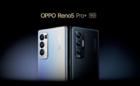 Pixelworks為OPPO 手機帶來栩栩如生的視覺體驗