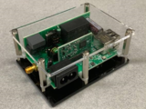 <font color='red'>Socionext</font>联手多家公司,开发下一代远距离电力线通信LSI