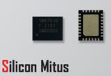 Silicon Mitus 全新电源管理IC,集成多种保护功能