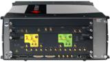 是德比特误码率测试仪通过<font color='red'>PCI</font>-SIG认证,支持PCIe5.0测试