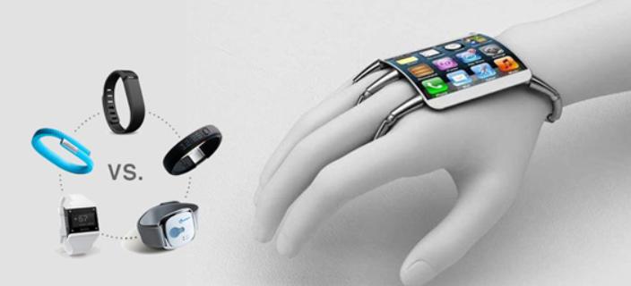 TWS销量大增,2020年全球可穿戴设备销量超5亿部