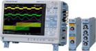 多功能高效率,橫河新款示波記錄儀DL950問市