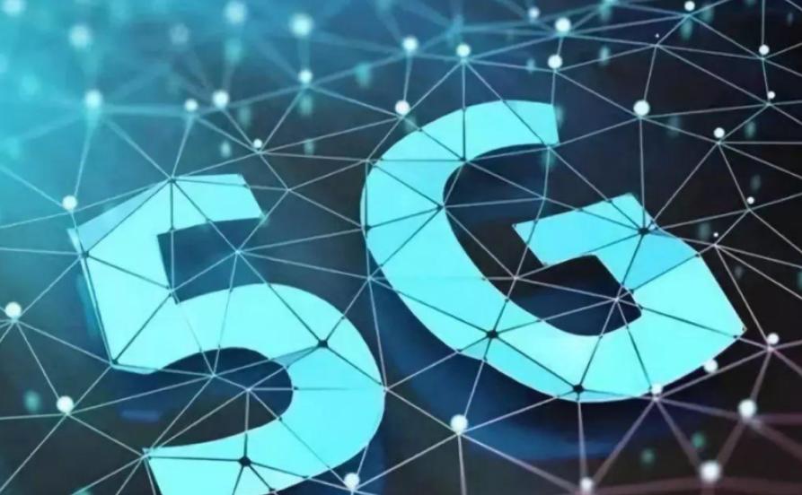 5G推動RF市場穩步上升,2023年將超過42億美元