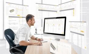 全新數字服務可在設計階段高效節省時間和成本
