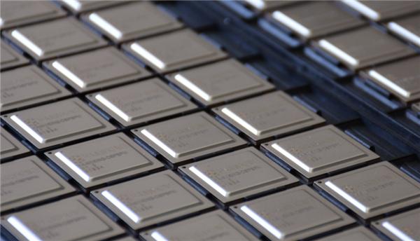 基于RISC-V的DSP芯片會是國產芯片四大件的突破口嗎