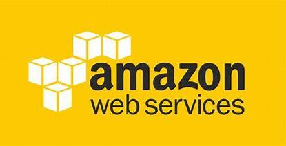 自給自足,Amazon決定棄用博通,自研網絡芯片