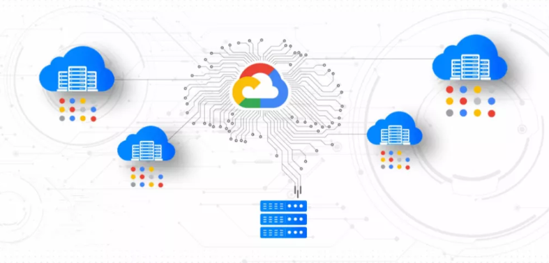 Google自定義計算愿景:用SoC替代傳統CPU主板