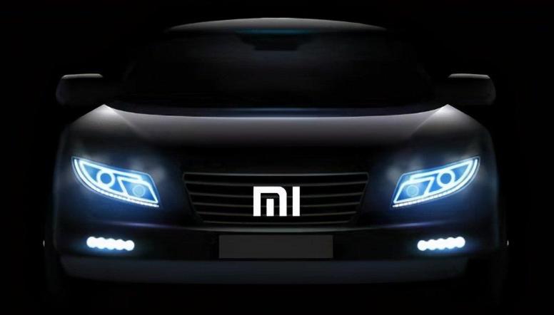 各大廠商跨界造車,能否復制智能手機模式嗎?