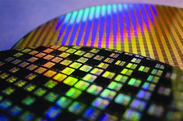 國內最缺的芯片產能不是7nm、14nm,而是55nm