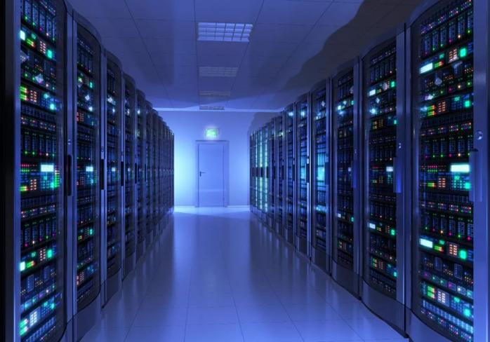 2021年中國存儲芯片行業發展現狀