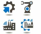 OPC UA、TSN和传统工业<font color='red'>以太网</font>系统未来发展趋势