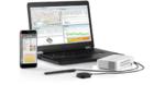 罗德与施瓦茨为中国三大运营商提供更可靠的5G测量工具