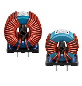 TDK全新帶電流補償功能緊湊型環形磁芯扼流圈問市